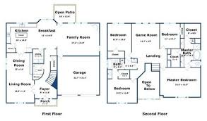 Jack And Jill Floor Plans Converting Jack N Jill Bathroom To Two Private En Suite Bathrooms