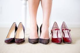 Comfortable High Heels 7 Best Stores To Buy Stylish Small Shoes