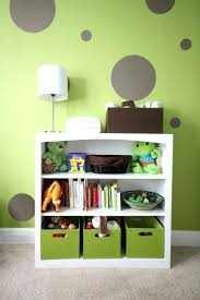 home interiors kids decoration home interiors kids colorful and brilliant ideas for