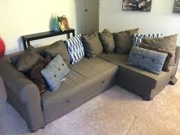 ekebol sofa for sale ikea used furniture futon sofa beds sc 1 st ebay