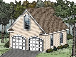 large victorian style house plans