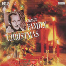 crosby christmas album crosby crosby family christmas cd at discogs