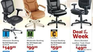 Office Desks Sale Desk Chair For Sale Pretoria Second Office Chairs Second