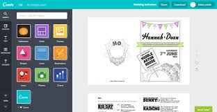 app to make invitations how to make your own wedding invitations own your wedding