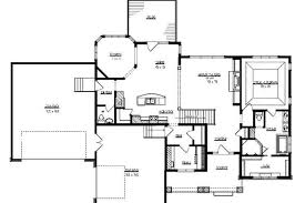 3000 sq ft house plans with photos craftsman house plans 3000 sq