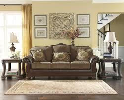 living room nicholas sofa loveseat living room set and sets on