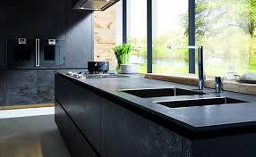 Kitchen Sink Countertop Kitchen Design Trends 2016 U2013 2017 Interiorzine