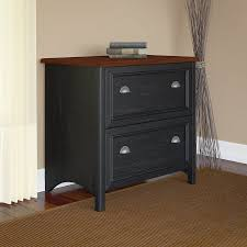 Steelcase File Cabinet Hall Nice File Cabinet For Modern Home Office Design Ideas U2014 Holy