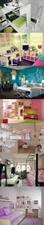 Yesss Wohnzimmer Die 619 Besten Bilder Zu Wohnung Auf Pinterest Deko Regale Und