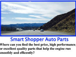 lexus v8 engine for sale ebay items in smart shopper auto parts store on ebay