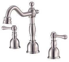danze bathroom faucets parts best bathroom decoration