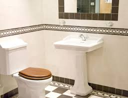 how big are sinks pros and cons of pedestal sinks for the bathroom