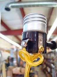 lamp parts and repair lamp doctor repair tips