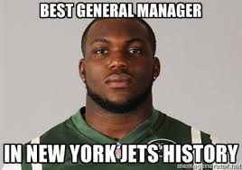 Geno Smith Meme - 41 best memes of geno smith getting his jaw broken by i k enemkpali