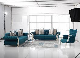 canapé royal meuble turc séjour salon royal meuble royal meubles