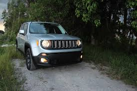 jeep renegade interior orange jeep renegade latitude isn u0027t perfect but it u0027s lovable review