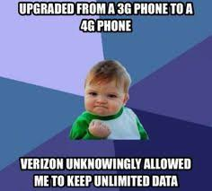 Create Ur Own Meme - submit complaints and create your own memes at http www gripeo