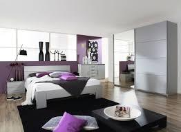 chambre de nuit chambres adultes habitat meubles meyer