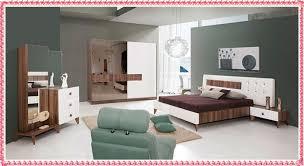 stylish bedroom furniture stylish bedroom furniture 2016 furniture designs for the bedroom