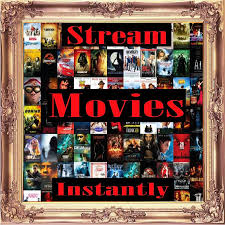 get movies now youtube