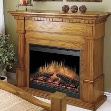 fireplace accessories essex fireplace design and ideas