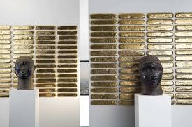 tile awesome austin tile stores room design decor simple on