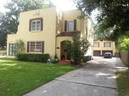 Spanish Homes by 1920 U0027s Spanish Style House U003c3 Spanish Style House Pinterest