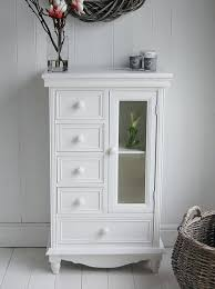 paint storage cabinets for sale bath storage units furniture inspiring bathroom floor cabinets and