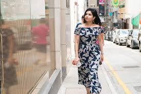 hong kong shopping get your hands on the latest designer fashion