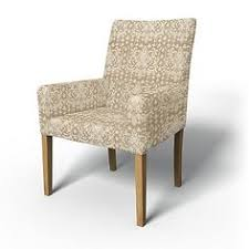 Armchair Covers Australia Bemz Cover For Nils Armchair From Ikea Loose Fit Urban Style In