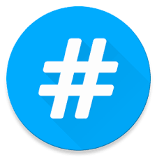 Home Design Hashtags Instagram Hashtags For Instagram Android Apps On Google Play