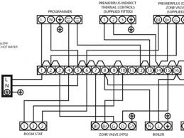wiring diagram unvented cylinder travelwork info