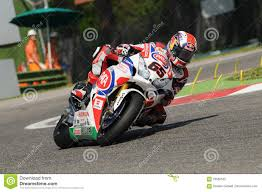 superbike honda cbr jonathan rea honda cbr1000rr sbk pata honda world superbike team