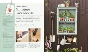 Small Space Small Space Garden Ideas Philippa Pearson 9781465415868 Amazon