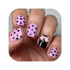 3d nail art accessories image collections nail art designs