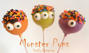 Halloween Monsters For Kids by Monster Pops 01a Jpg