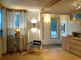 Shipping Container Homes Interior Design Shipping Container Homes Interior Expandable Container Home