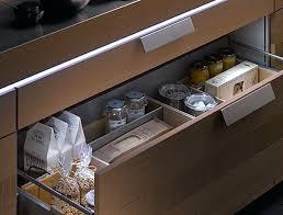 efficient kitchen storage ideas freshome com