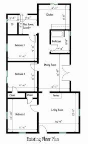 free ranch style house plans palm harbor homes floor plans luxury plan free ranch style house
