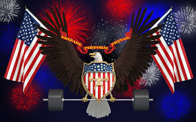 Hd American Flag Desktop Hd American Flag With Eagle Pictures