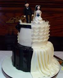 dolce jeanna delicous custom cakes bergenfield nj