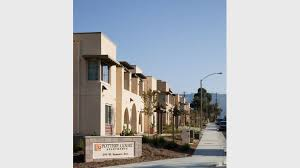 pottery court lake elsinore floor plans apartments for rent an apartment finder service guide for