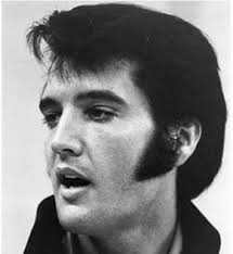 elvis hairstyle 1970 mustaches sideburns clone look
