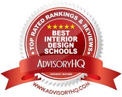 Best Interior Design Schools Top 6 Best Interior Design Schools 2017 Ranking Interior