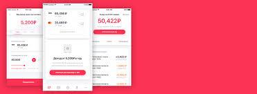 uxman ux ui design studio u2013 interface design for web sites and apps