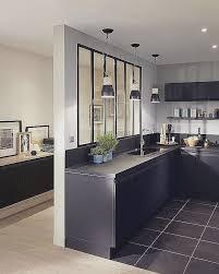 idees cuisines impressionnant rangement meuble cuisine pour idees de deco de