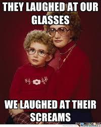 Laugh Meme - 35 mot funniest laugh meme pictures you have ever seen