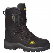 womens snowmobile boots canada snowmobile boots snowmobiling boots ski doo outlet