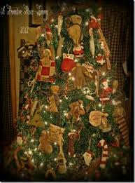 Primitive Christmas Window Decorations by Http Www Walkerhomestead Com Weihnachsbaun Pinterest