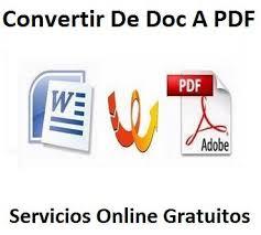 convertir imagenes jpg a pdf gratis convertir pdf servicios online gratuitos de conversion pdf